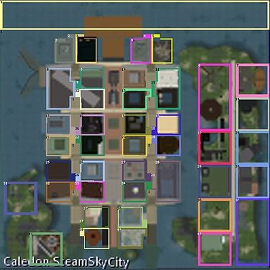 Steamskycitymap