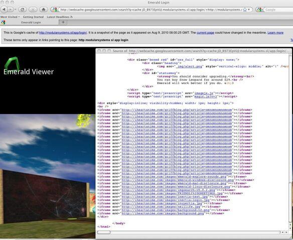 File:Modular-google.jpg