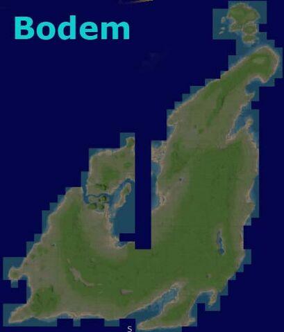 File:Bodem.jpg