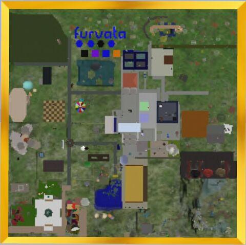 File:2010-01-16 Furvata.jpg