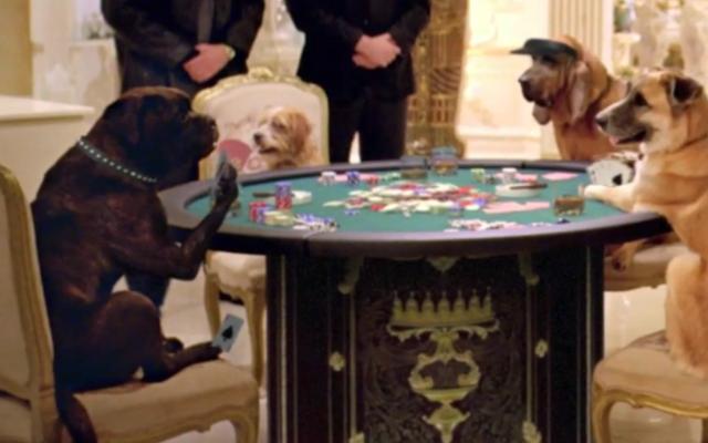 File:Dogsplaying poker.png