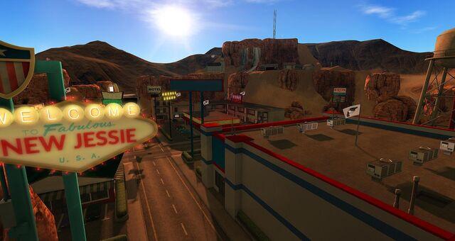 File:New Jessie 2.0.jpg