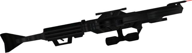 File:-ASR- d-15 Blaster Rifle.png