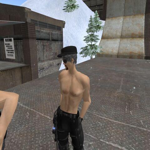 File:No shirted Vatty2.jpg