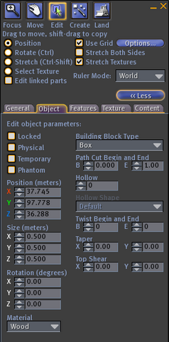 File:Object-editor-object original.png