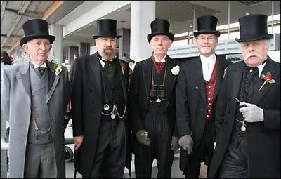 File:470 vic gents 470x300 Royal Ascot Day.jpg