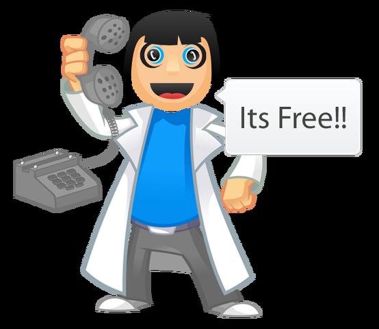 File:Free-calls-.png