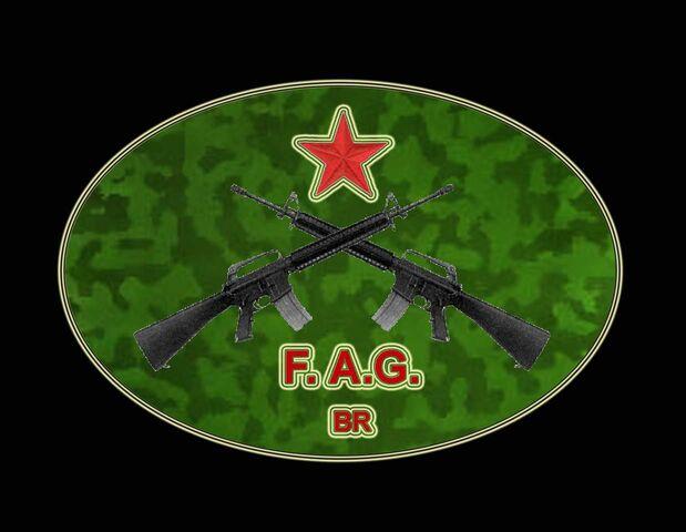 File:BandeiraBlack-F.A.G..jpg