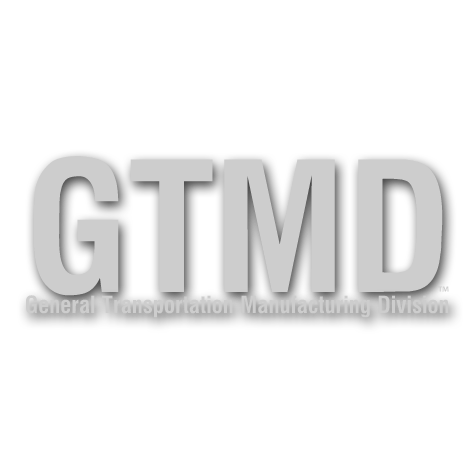 File:GTMD LOGO FOR WIKIA FIX.png
