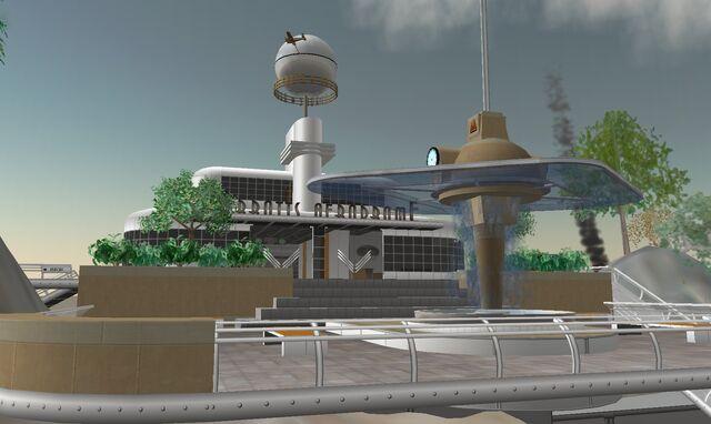 File:Aerodrome fountain 2006.jpg