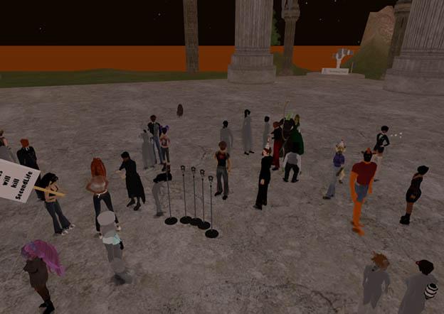 File:SL 2nd Anniversary 6-23-05 1.jpg