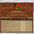 Caledon Forums Original.png