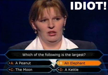 File:Dumbass.jpg
