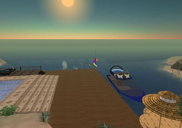 File:Rainbow island.jpg