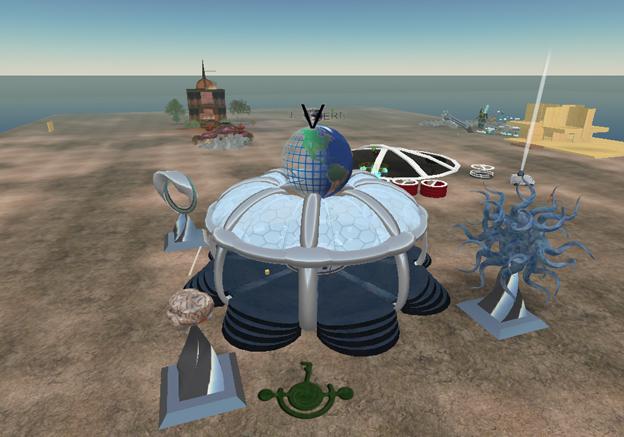 File:BL2004 - Bhodi Silverman Eddie Escher - VERTU Build.jpg