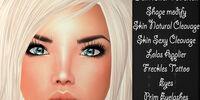 Stargirl77