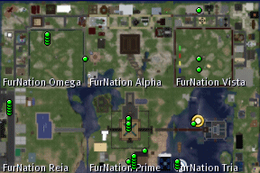 File:FurNationWorldsMap.png