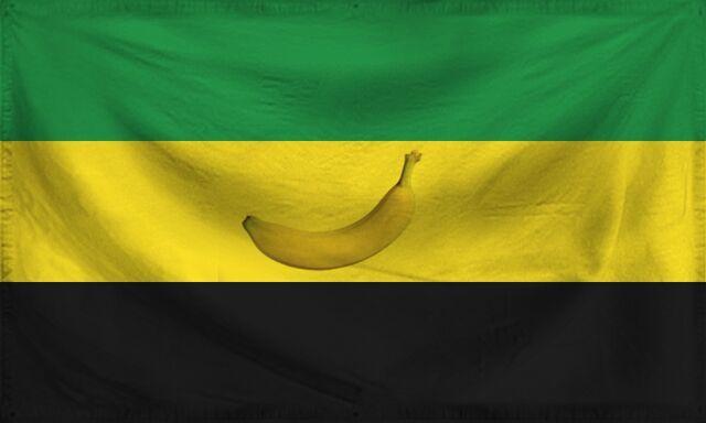 File:San Carlos Flag.jpg