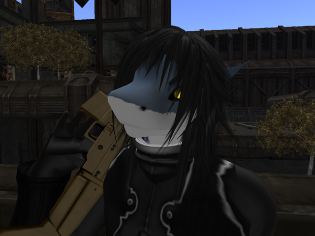 File:Kell 001.png
