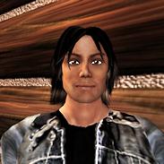 File:Frozen Kayvon Profile Pic 5.jpg