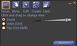 File:Camera-editor.png