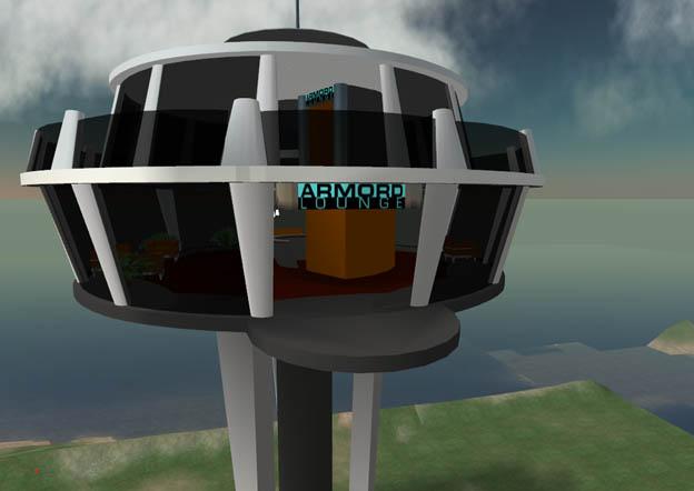 File:SL 2nd Anniversary ARMORD.jpg