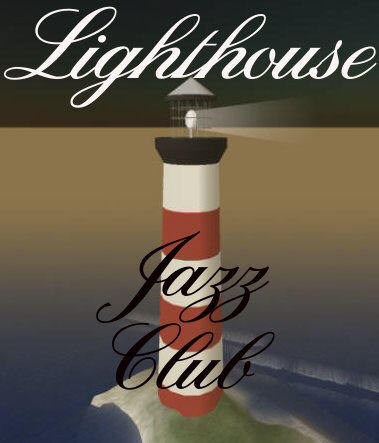 File:Lighthouse jazz club image final.jpg