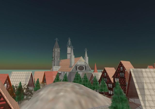File:Kirche background.jpg