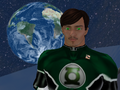 Thumbnail for version as of 05:37, October 14, 2011