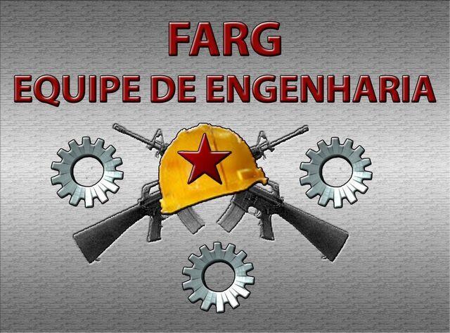 File:FARG EE.JPG