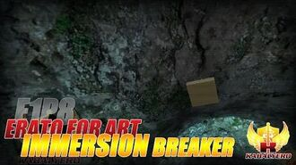 Second Life Gameplay 2014 E1P8 Erato For Art ★ Immersion Breaker