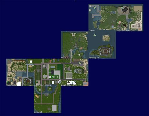 File:AoA-2007-10-07.jpg