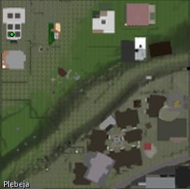 File:Plebeja-Feb-09-2008.jpg