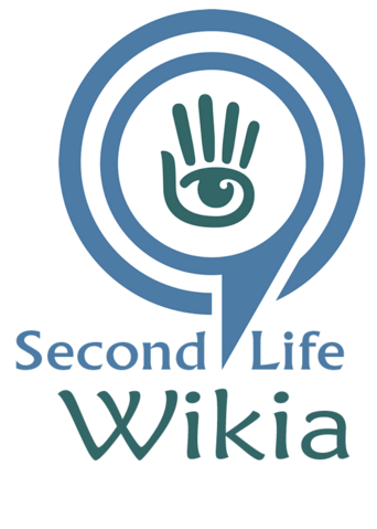 File:Second Life Wikia Logo.png