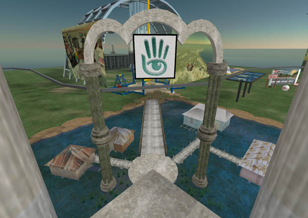 File:SL 2nd Anniversary CornerAndHuts.jpg