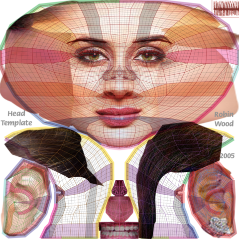 File:SL Avatar kareenaHead Layers.png
