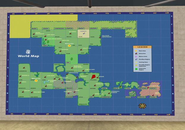 File:Stillman TH map 12-12-05.jpg