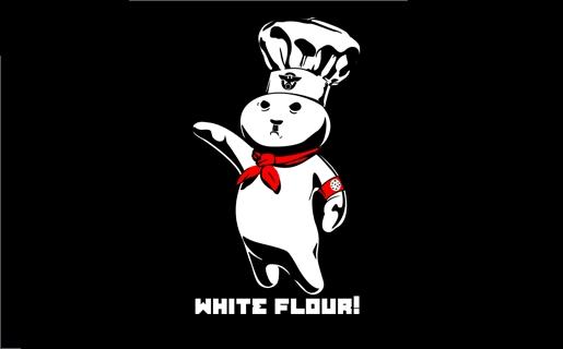File:23024-white flour.jpg