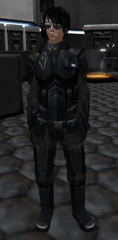 File:Armor2012.jpg