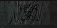 Minerva Special Defense Forces