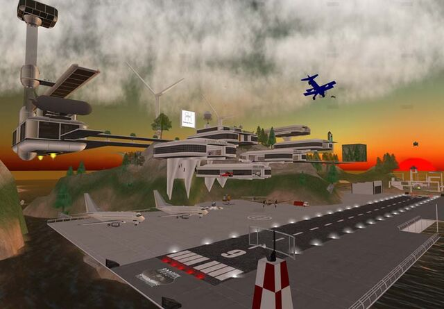 File:Aerodrome Second Phase.jpg