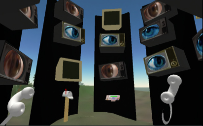 File:Burning Life 2003 - Watchfull Eyes Over Communication.jpg