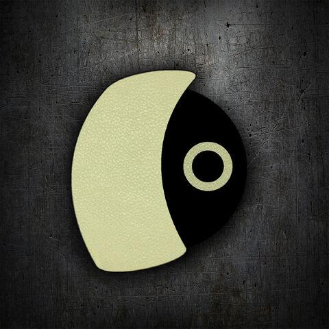 File:Centrifuge Logo.jpg