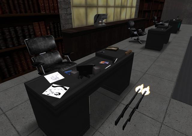 File:Gaffar's desk in SHC.png