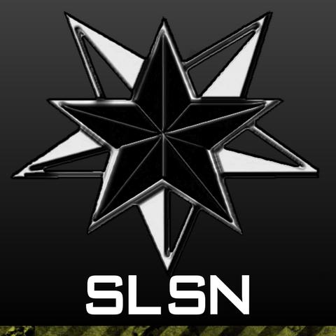 File:-NEW- - SLSN Logo.png