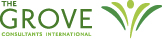 File:Logo the grove.jpg