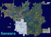 Sansara c 200706