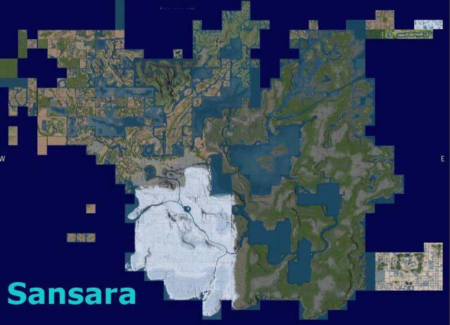 File:Sansara c 200706.jpg