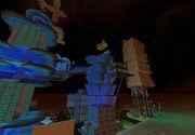 Nexus Prime AtNight 2003