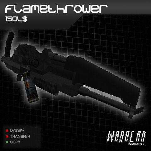 File:-WI- NGM Flamethrower.jpg